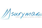 Surymar