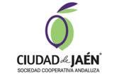 SCA Ciudad de Jaén