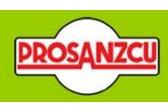 Prosanzcu