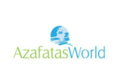 Azafatas World