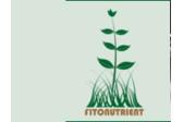 Fitonutrient