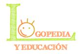 Logopedia Escolar Clínica Carvisalud