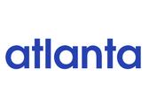 Atlanta | Restauración Temática