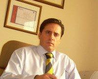 Administradores de la Propiedad.José Ignacio Merino Administrador de Fincas de Madrid Colegiado