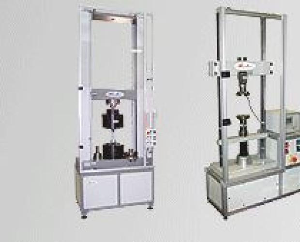 Equipamiento para Pruebas y Ensayos.máquinas para pruebas y ensayo