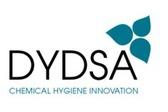Detergentes y Desinfectantes - DYDSA