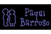 Paqui Barroso