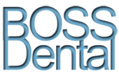 Boss Dental