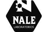 Laboratorios Nale