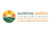 Sunshine Andina España