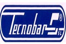 Tecnobar