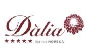Dàlia