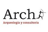 Arch Arqueología y Consultoría