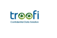 Troofi Confidential Data Solution For Business & People