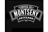 Compañía Cervecera del Montseny