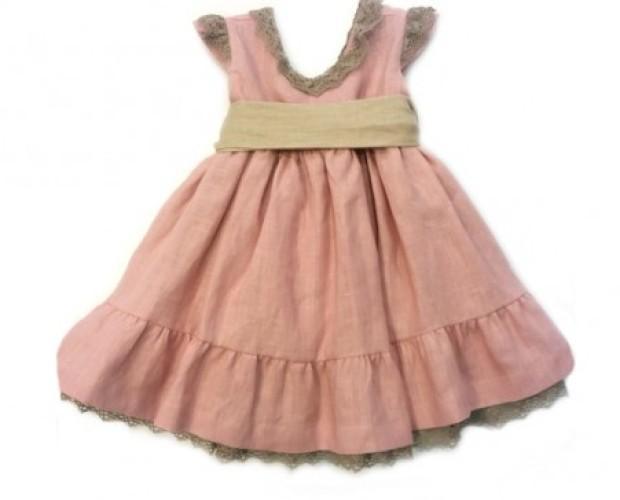 moda infantil. ropa infantil
