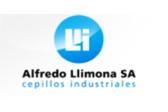 Alfredo Llimona