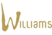 Comercial Williams