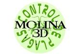 Molina3d