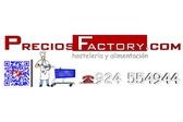 PreciosFactory.com