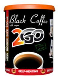 Café en Grano. Excelente café en grano