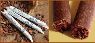 Proveedores de Chocolates. Chocolate en tabletas