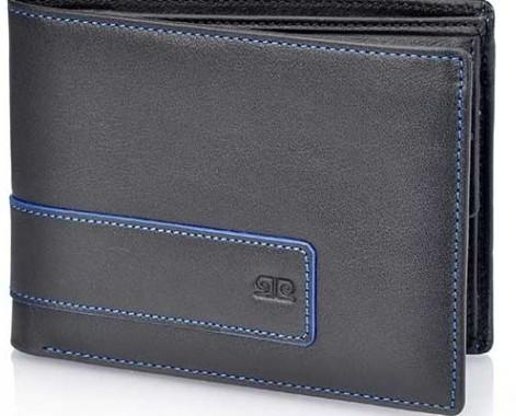 bastante agradable 4a9b2 9e579 Daviletto Design - Proveedores.com