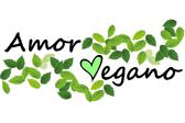 Amor Vegano