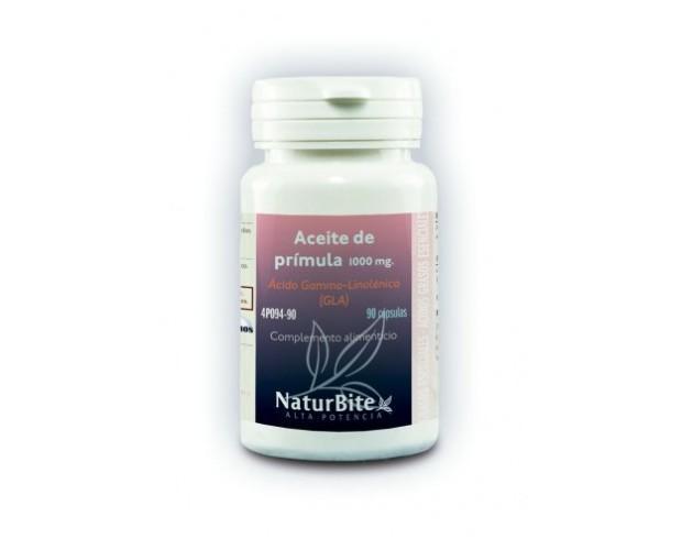 Complementos Nutricionales para Sistema Nervioso.Es una fuente natural de Acido Gamma-Linolénico (GLA), precursor de las prostaglandinas PGE1, que participan en la regulación de los sistemas nervioso, cardiovascular y reproductor