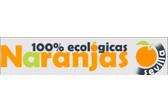 Naranajas Ecolologicas Sevilla