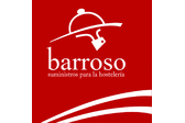 Barroso360