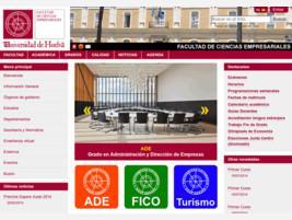 Proveedores Diseño y desarrollo web