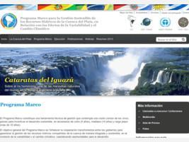 Proveedores CIC Plata América