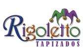Tapizados Rigoletto