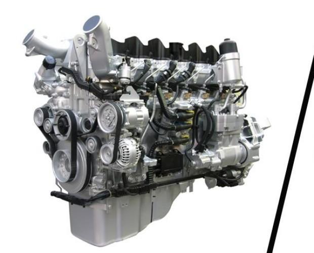 Motores.motores