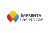 Imprenta Las Rozas