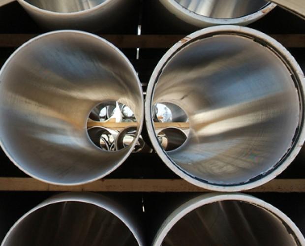 Accesorios para Tubería.tuberías de fibra