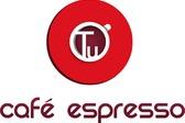 Tu Café Espresso-Caffypasf
