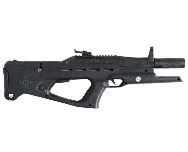 Equipamiento para Deportes y Juegos de Interior.Pistola de laser tag muy polivalente, es ideal tanto para juegos de interior como de exterior.\nArma muy ligera y muy robusta.