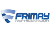 Refrigeración Frimay