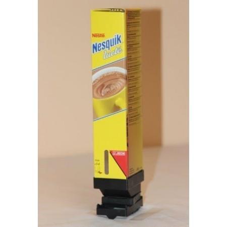 Nesquick. Nesquick soluble