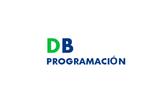 Db Programación