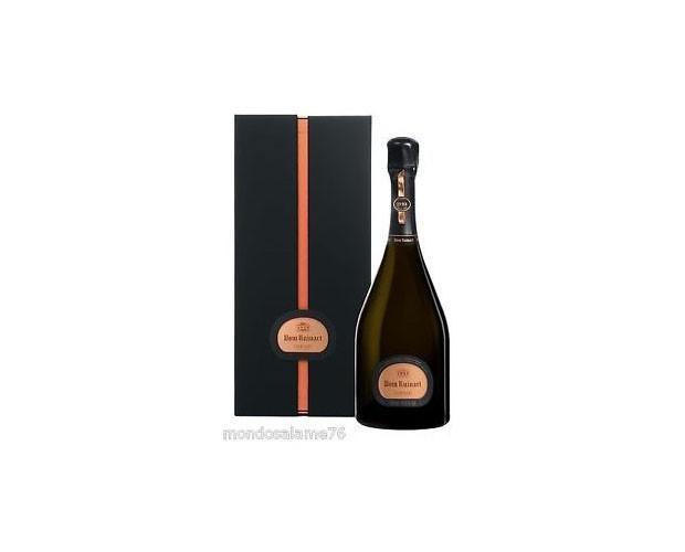 Champagne.Botellas de 75 cl