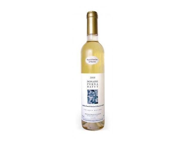 Vino blanco Muscat . Vinos Chozas Carrascal