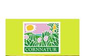 Garden Cornnatur