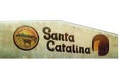 Queseria Santa Catalina