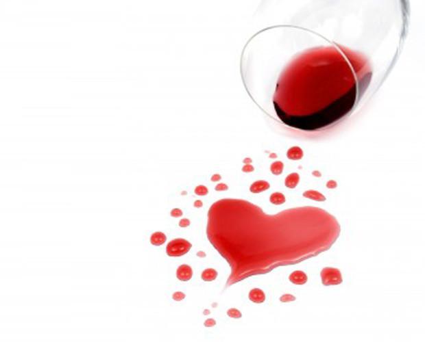 Sinner wine . Calidad al mejor precio