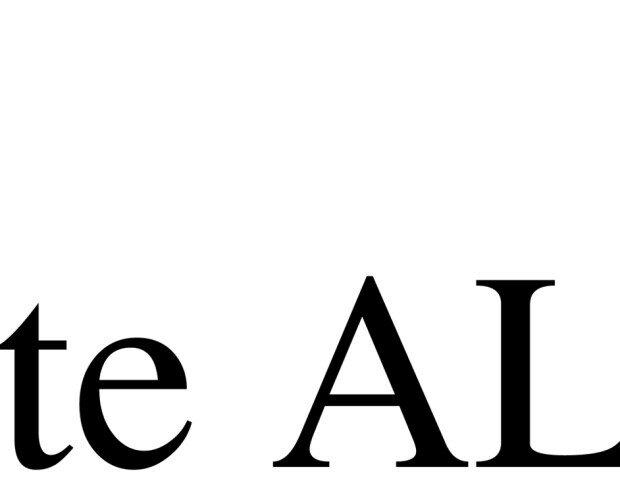 Nuestro logo. Empresa de cosmética orgánica, ubicada en Canarias