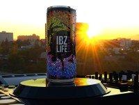 IBZ Life Ibiza