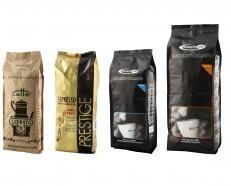 bolsas de café. Realizamos bolsas para café, entre otros productos